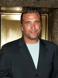 daniel baldwin big brother