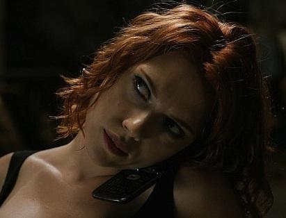Scarlett johansson black widow porn consider