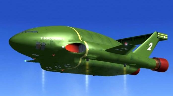 thunderbird-2-gerry-anderson.jpg