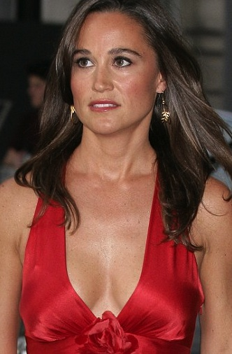 National Cleavage Day Honours List