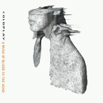 Coldplay - A Rush Of Blood To The Head album cover