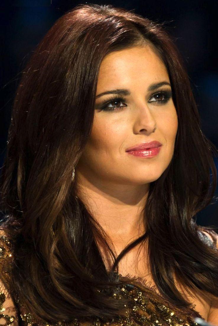 Trending Now New Neutrals: Top Trending Celebrity Hairstyles