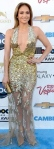 Jennifer Lopez shows off cleavage in Zuhair Murad gown at Billboard Awards