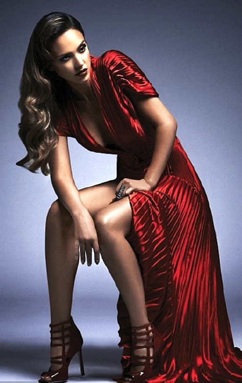 Words... Jessica alba nude legs spread remarkable