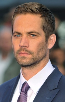 Paul Walker - Google's top trending search term for 2013