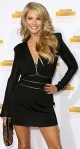 Christie Brinkley looking hot at Sports Illustrated party - 59 year old model