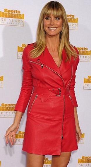 Hot Models at Sports Illustrated 50th Anniversary Party ...  Hot Models at S...