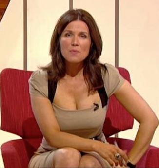 Not susanna reid hot photos topic Excuse