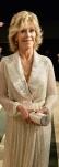 Jane Fonda at Vanity Fair party 2014