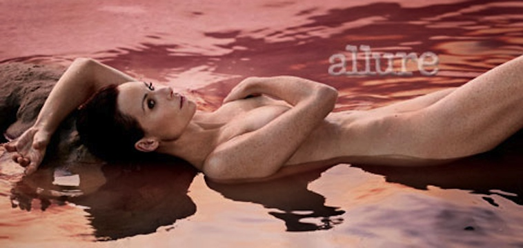 Apologise, but, Minnie driver nude