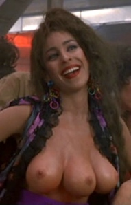 Lycia Naff in Total Recall (1990)